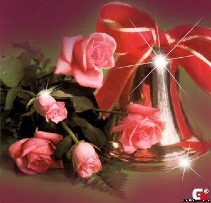http://vistibal.ucoz.ua/AFOTO/news.124.roses.800xauto.jpg